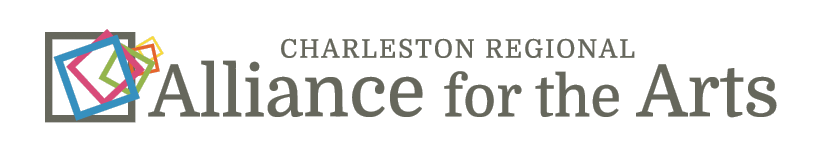 Charleston Regional Alliance for the Arts